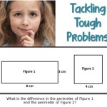 Tackling Tough Problems