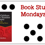 Book Study Mondays, How Children Learn Number Concepts
