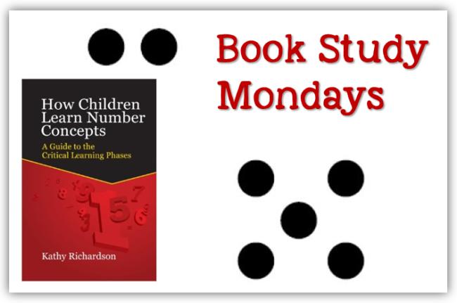 Book Study Mondays How Children Learn
