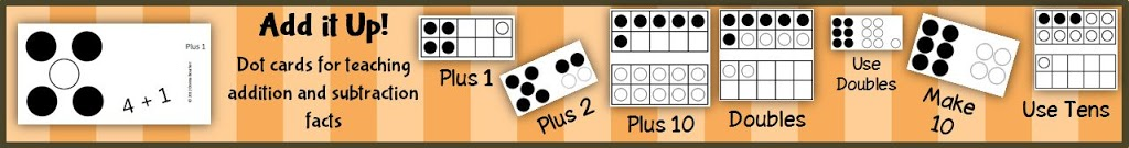 Counting Boards: Counting to and from 120