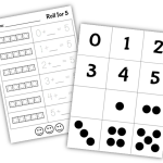 Games for Making 5
