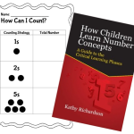 Different Counting Strategy, Different Number?