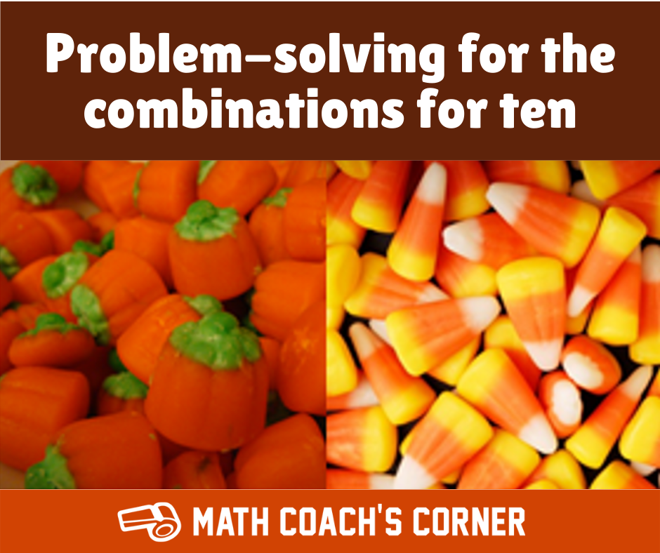 Seasonal Problem Solving