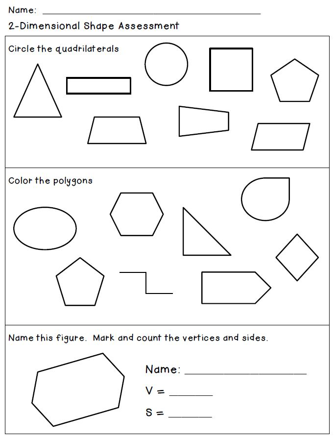 Why is a Triangle a Triangle? - Math Coach's Corner