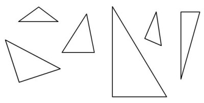 Why Is A Triangle A Triangle moreover Volume Cubes Worksheet besides Were Back With Few Freebies additionally White cube clipart further Abdominal Exercise Flutter Kicks. on connecting cubes