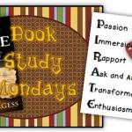 Teach Like a PIRATE: Still MORE Presentational Hooks!