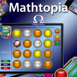 Appy Hour: Mathtopia +