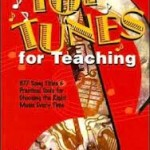 Using Music in the Classroom