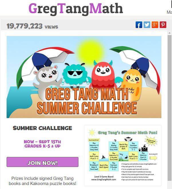 Resource alert greg tang math math coach s corner