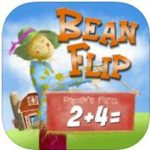 Appy Hour: Bean Flip, The Fast Fact Cornfield