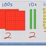A Plethora of FREE iPad Math Apps!
