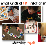 #TrendingInMath, Elementary Math
