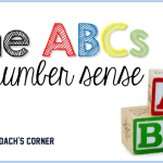 The ABCs of Number Sense
