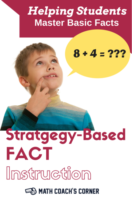 strategy-based-facts