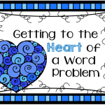 Getting to the Heart of a Word Problem