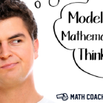 Modeling Mathematical Thinking