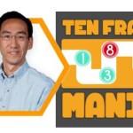 Ten Frame Mania–FREE App