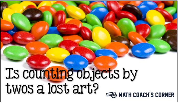 skip counting Archives - Math Coach's Corner