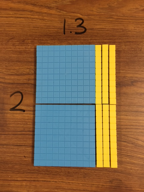 Pre School Worksheets : multiplication patterns with zeros ...