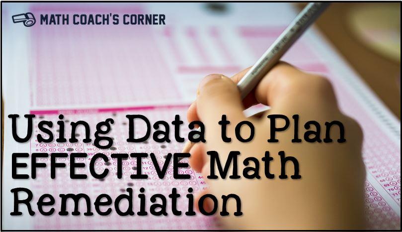 Common Core Math   COMMON CORE