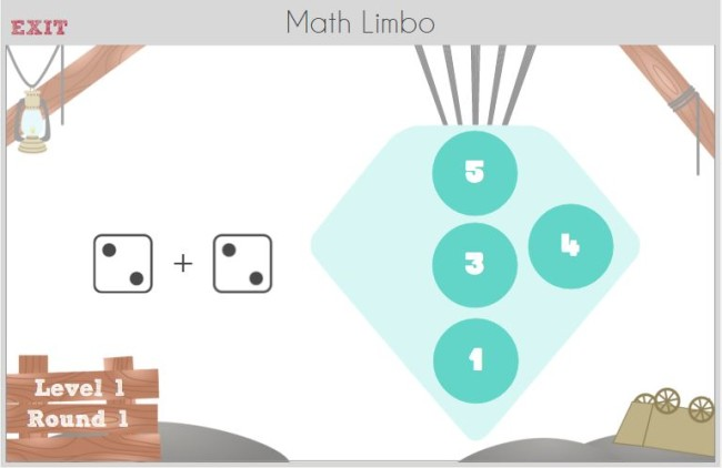 Exploring Equality and Composing Numbers - Math Coach\'s Corner
