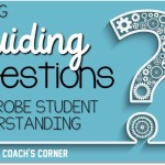 Using Guiding Questions to Probe Student Understanding