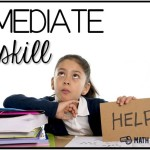 Remediate the Skill, Not the Standard