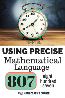 using-precise-mathematical-language-pinterest