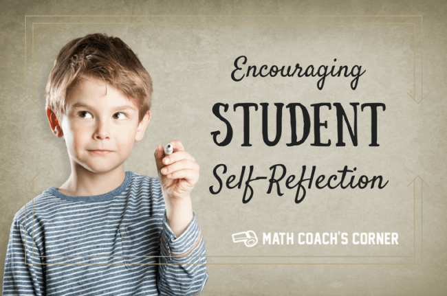 encouraging-student-self-reflection-fb
