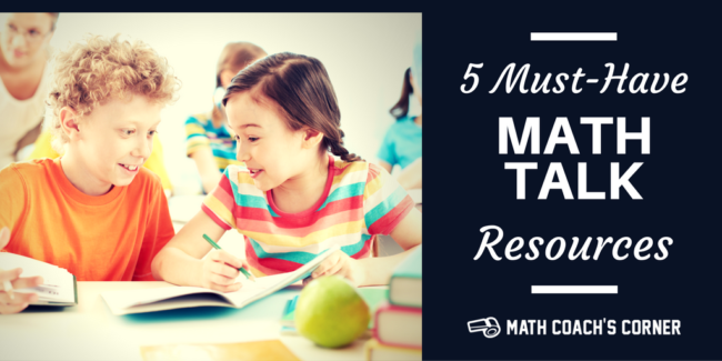 math-talk-resources-fb