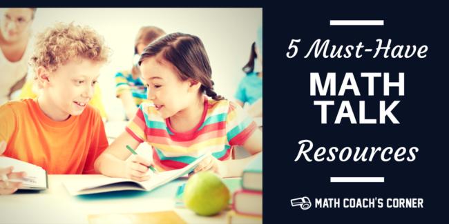 math-talk-resources-fb