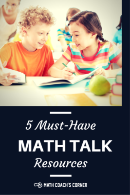 math-talk-resources-pinterest
