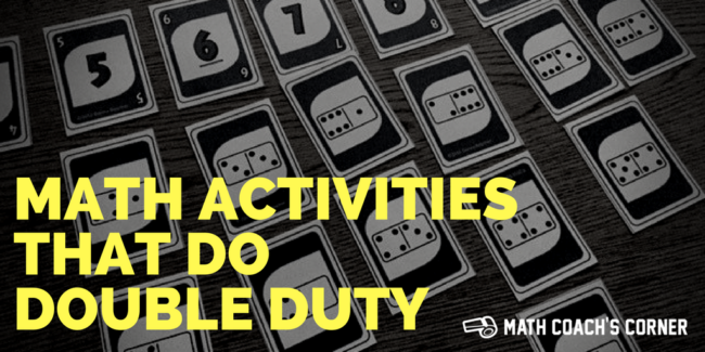 math-activities-that-do-double-duty