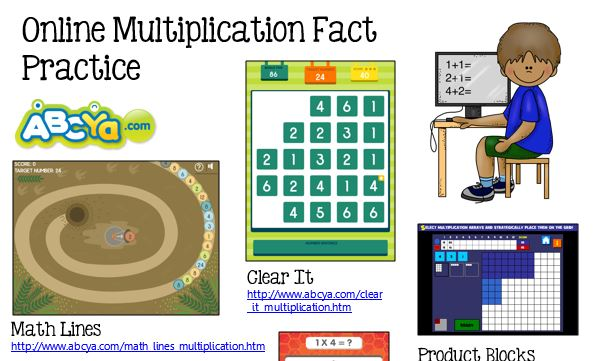 online-multiplication-fact-practice-cropped