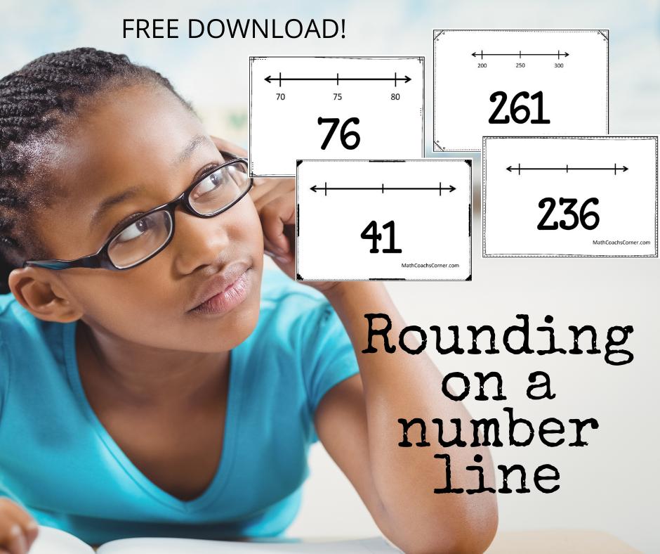 Making Sense of Rounding