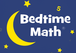 Extensive list of online math resources